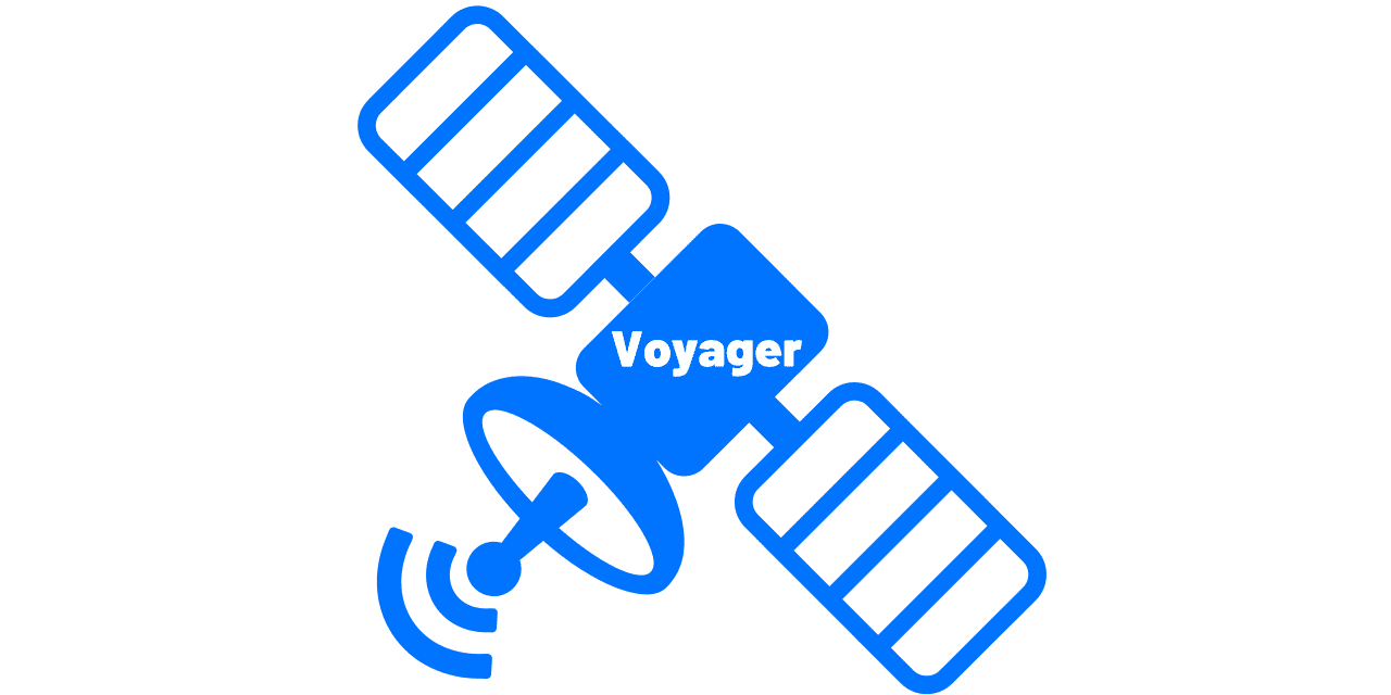Announcing Voyager: An Alternative to Controllers in ASP.NET Core cover image